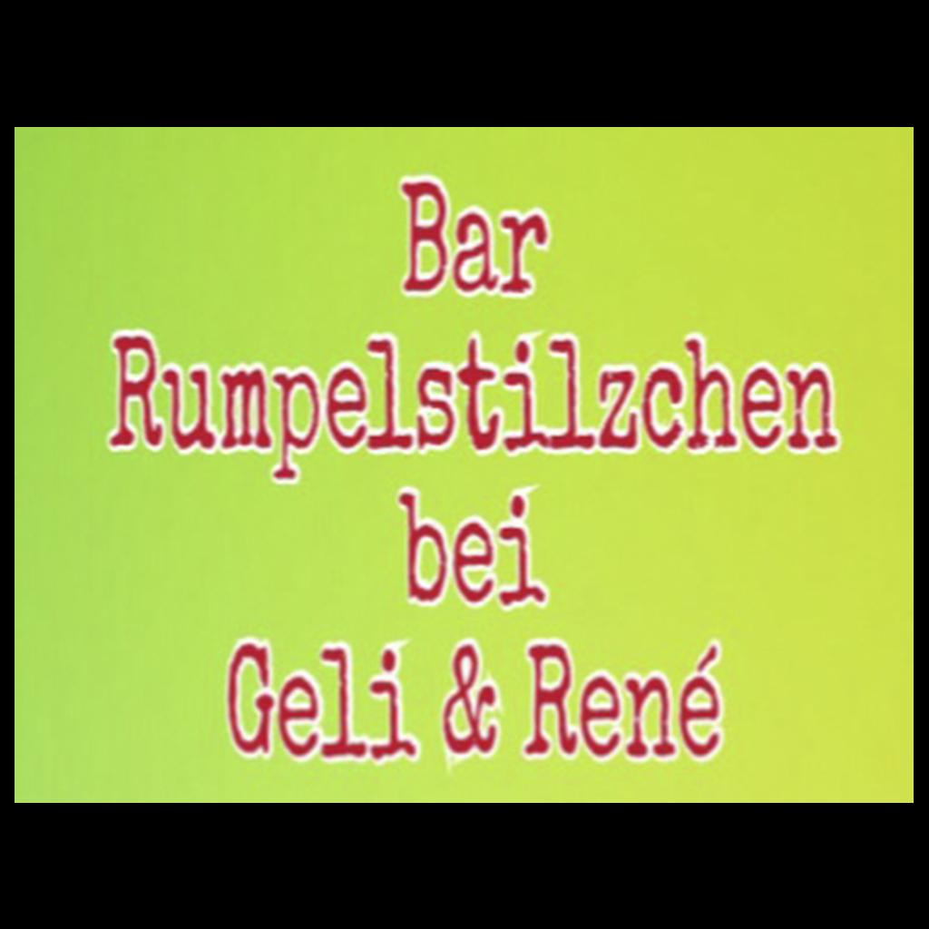 Mix Radio Kunden - Logo Bar Rumpelstilzchen