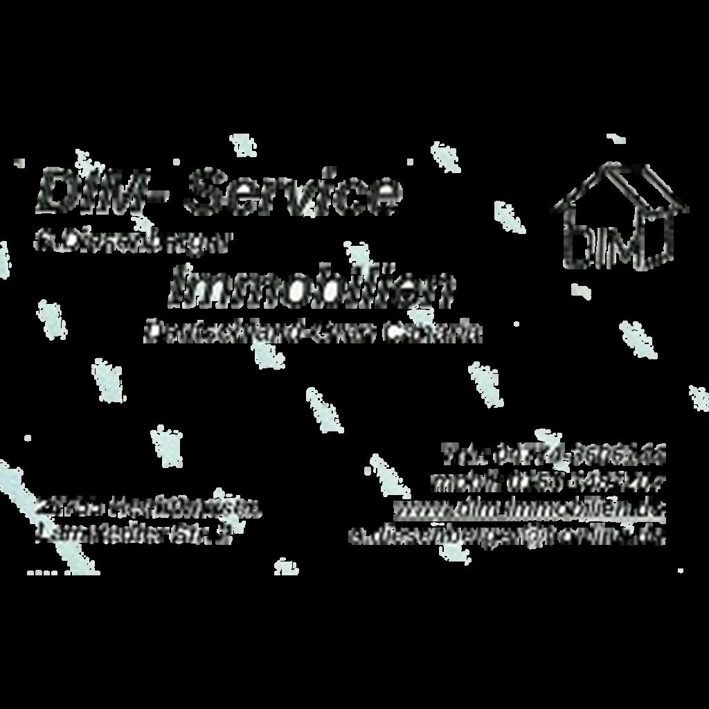 Mix Radio Kunden - Logo DIM - Services