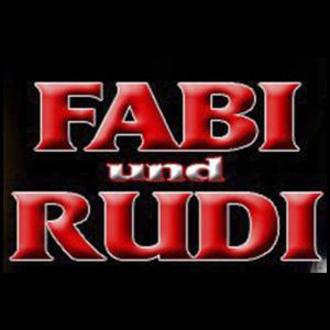 Mix Radio Kunden - Logo Fabi und Rudi