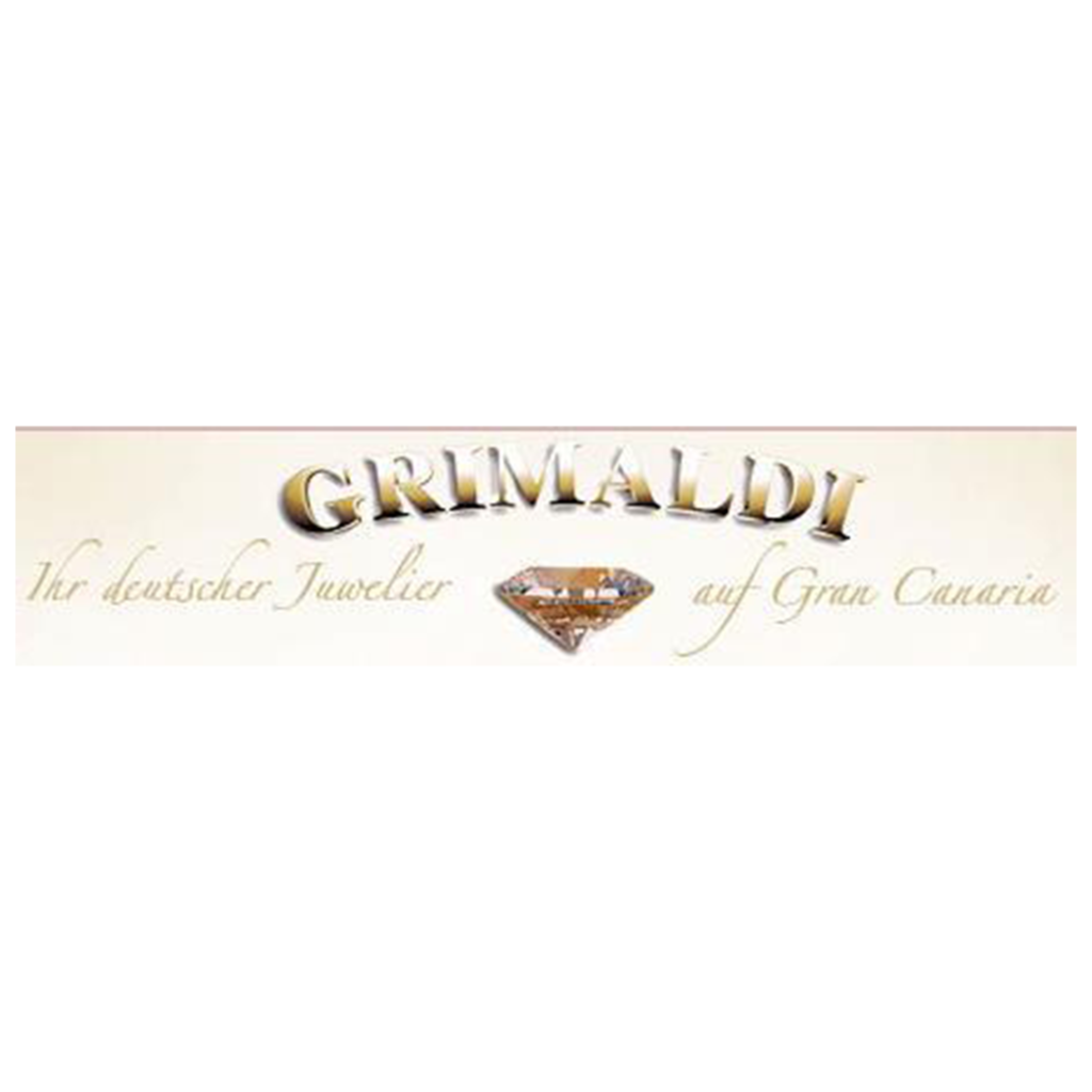 Mix Radio Kunden - Logo Grimaldi