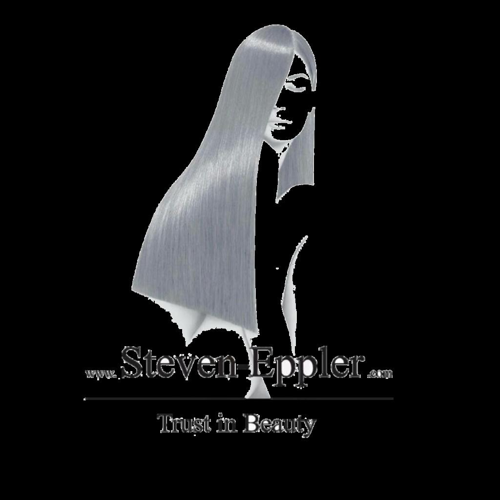Mix Radio Kunden - Logo Steven Eppler