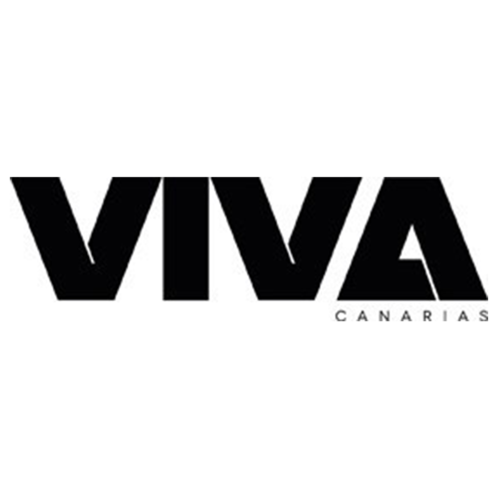 Mix Radio Kunden - Viva Canarias Logo