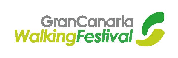 Mix Radio Veranstaltungen - Gran Canaria Walking Festival