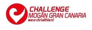 Mix Radio Sportveranstaltungen - Challenge Mogan