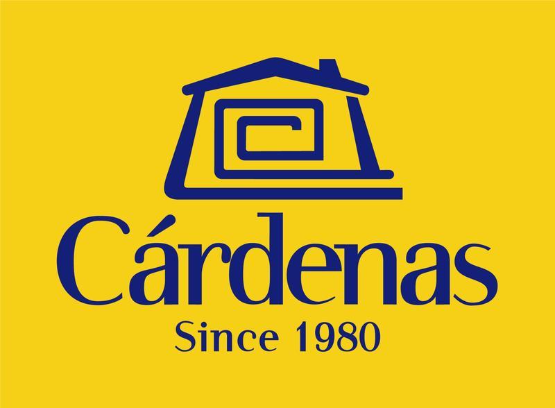 Mix Radio Gran Canaria - Unsere Kunden: Cardenas