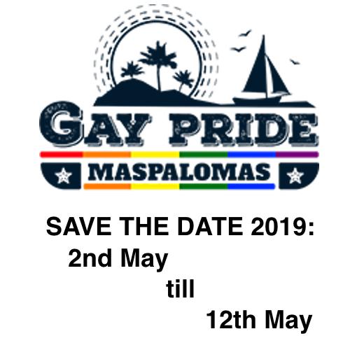 Mix Radio Veranstaltungen: Gaypride