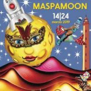 Mix Radio Veranstaltungen - Maspalomas Karneval 2019