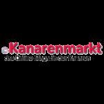 Mix Radio Kunden - Logo Kanarenmarkt