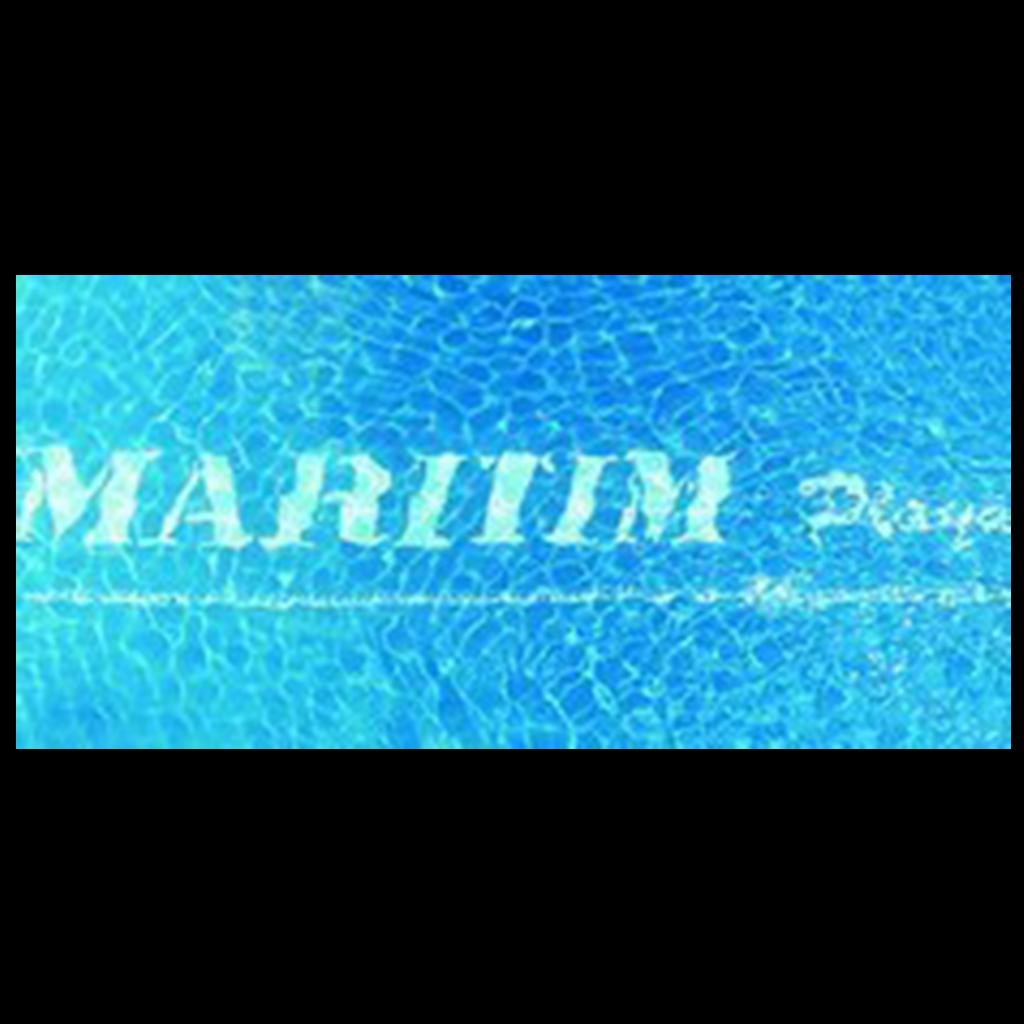 Mix Radio Kunden - Logo Maritim Playa