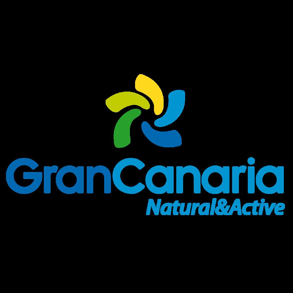 Mix Radio Kunden - Logo Natural Active