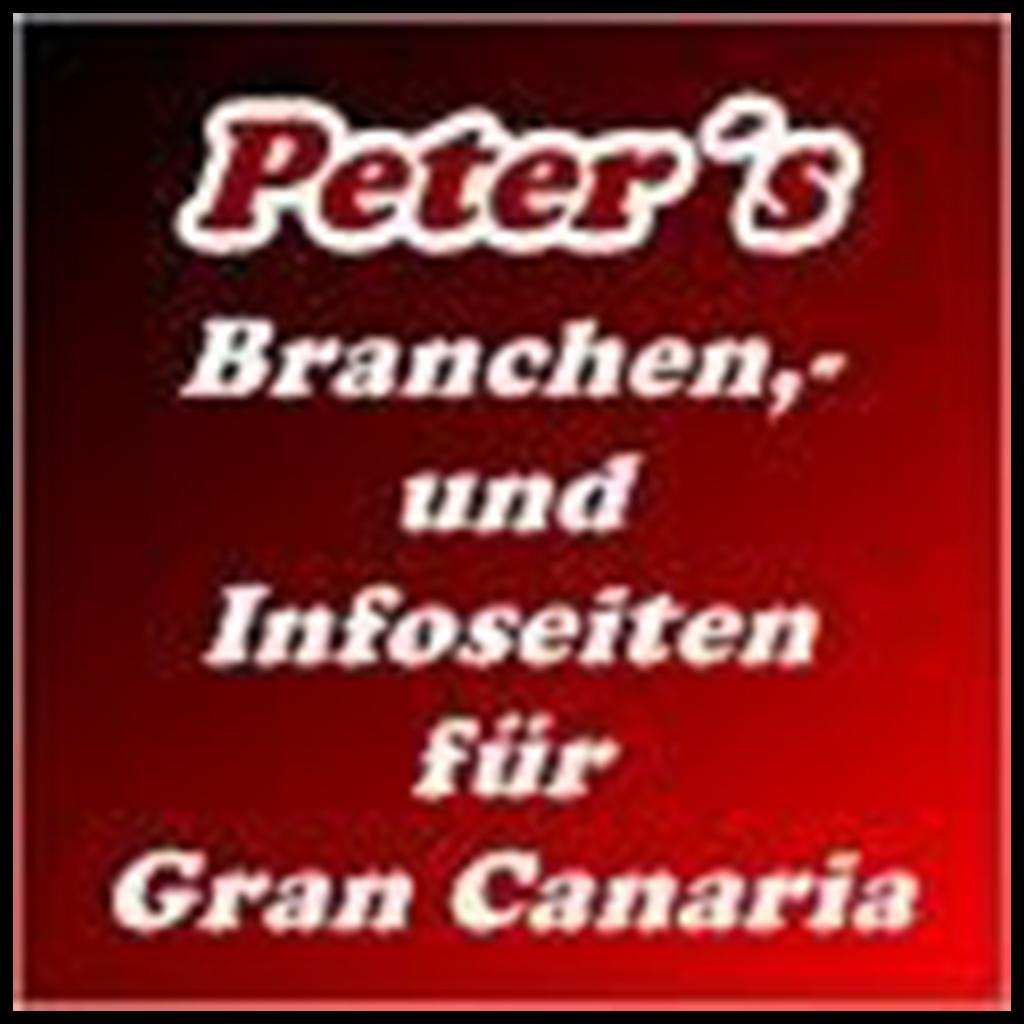 Mix Radio Kunden - Logo Peters Infoseite