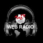 Mix Radio - Unser Web-Radio