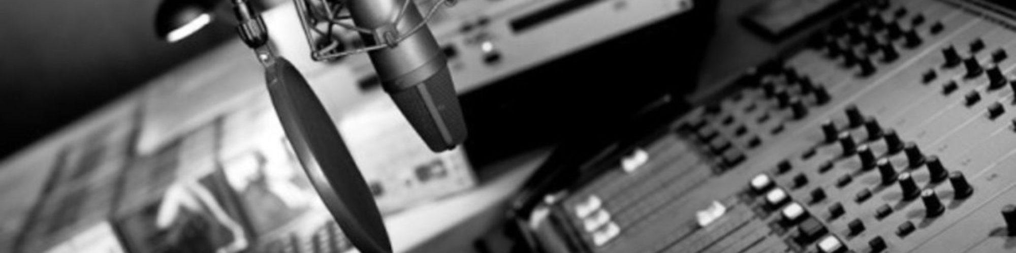 Mix Radio Gran Canaria