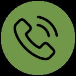 Mix Radio Kontakt - Telefonhörer