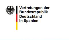Mix Radio Servies - Deutsches Konsulat