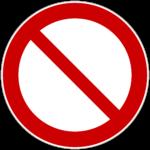 Mix Radio Services - Straßenverkehrsregister