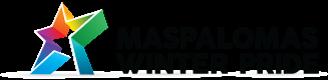 Mix Radio Veranstaltungen - Gaypride Winter 2018