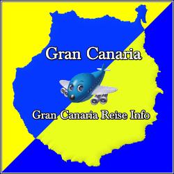 Mix Radio Partner - Gran Canaria Reiseinfo