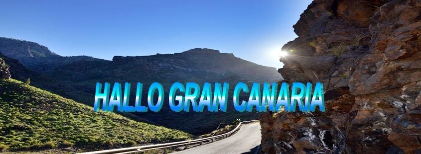 Mix Radio Gran Canaria - Unsere Partner