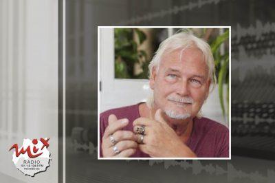 Mix Radio Programm - Cappuccino mit Volker Ferkau