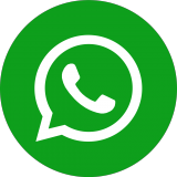 Mix Radio Contact - WhatsApp